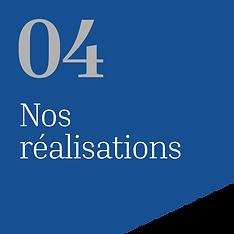 Blocs titres-realisation.png