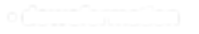 19_logoblanc_vertical_dowef.png
