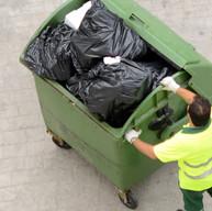 Trash Services