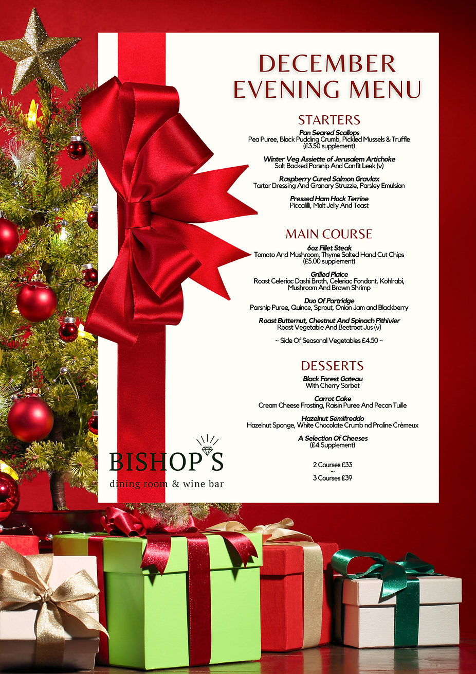 Bishop's December Evening Menu.png