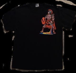 MCHS Print Shop Shirts