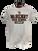 McHenry High School 2021 Shirt