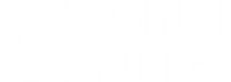 lehmangroup-logo-15.png