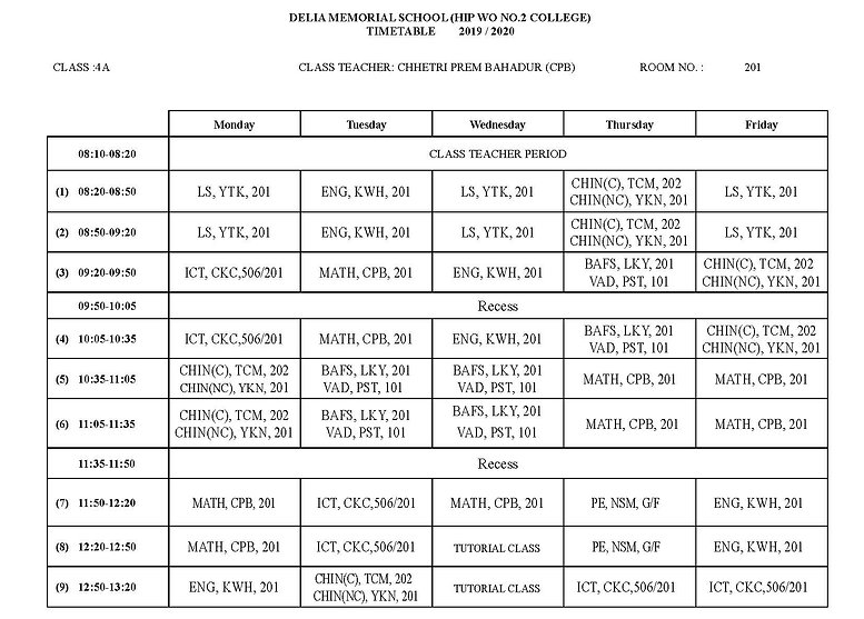 2019-20 Class Timetable_4A.jpg