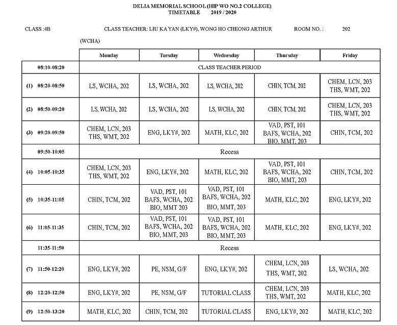 2019-20 Class Timetable_4B.jpg