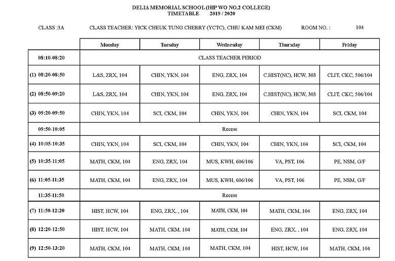 2019-20 Class Timetable_3A.jpg