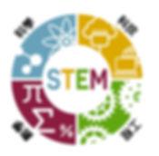 STEM logochi.jpg