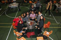 Alumni Gathering