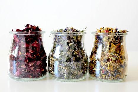 lalinda-skincare-ingredients-natural.jpg