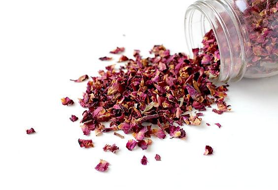 lalinda-skincare-natural-rose-ingredient.jpg