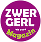 natural-lalinda-zwergerl_logo_q-set_2019