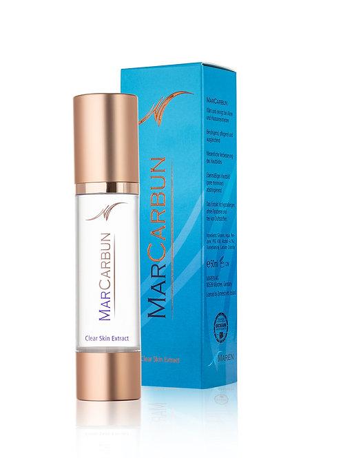 MARCARBUN Clear Skin Akne Extract