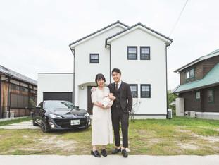 お宮参りおめでとう | 多賀大社 | 滋賀県犬上郡多賀町