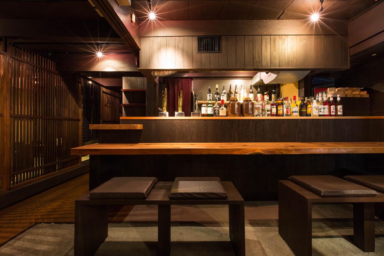滋賀県でウェブサイト用、プロフィール、コマーシャルさコマーシャル撮影