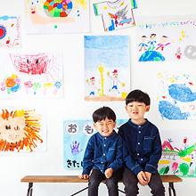 滋賀県長浜市のフォトスタジオ「ジャム浅井のフォトスタヂオ」ではたまーに「へんてこ写真館」を開館!