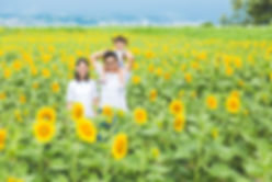 滋賀県長浜長浜市を中心に家族写真、100日祝い、お食い初めなどの記念撮影をしています。
