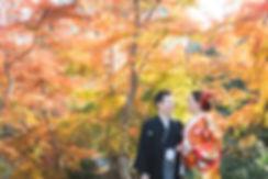 滋賀県長浜市を中心に結婚式・披露宴・二次会などの当日撮影や、前撮り・後撮り・エンゲージメントなどの出張撮影をしているカメラマンです