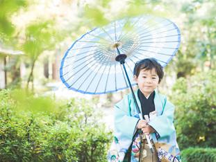 七五三おめでとう | 多賀大社 | 滋賀県犬上郡多賀町