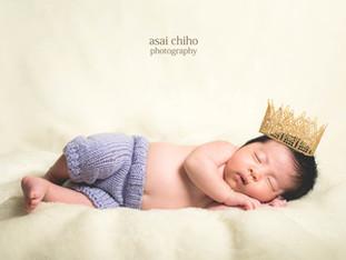 Baby Photo プラン内容、値段変更