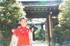 滋賀県長浜市から出張撮影お伺いします