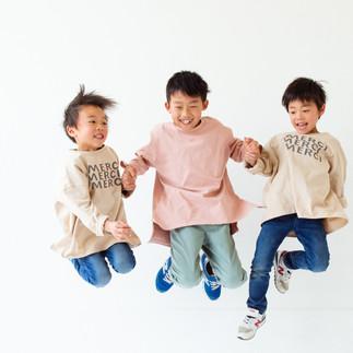 滋賀県長浜市のフォトスタヂオ「ジャム浅井フォトスタヂオ」企画