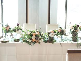 ご結婚おめでとうございます | 鳥羽国際ホテル | 三重県伊勢市