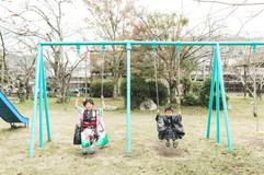 滋賀県長浜市からどこへでも出張撮影お伺いします