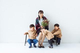 ジャム浅井フォトスタヂオ