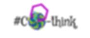 Logo Kinderen.png