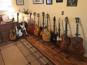 Jimmy guitars(002).jpg