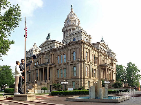 troy courthouse.jpg
