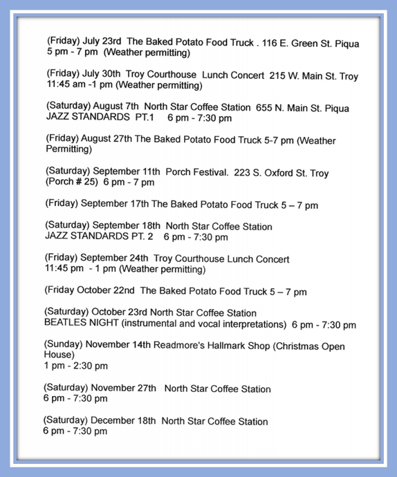 jimmy schedule 7-29.png