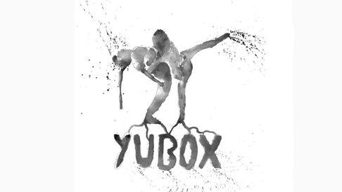 Yubox