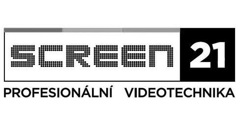 Screen 21
