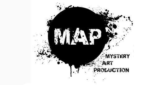 Mystery Art Production