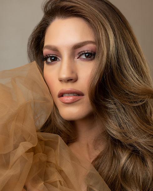 Miss Rincón 2021.jpg