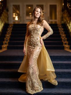 Miss Mundo Vega Baja.jpg