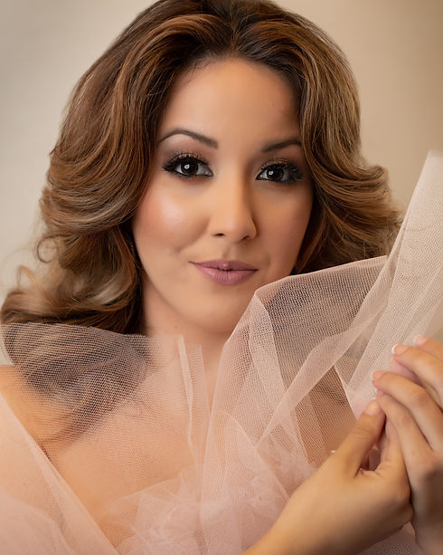 Miss Isabela 2021.jpg