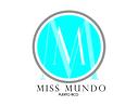 Logo Miss Mundo.png