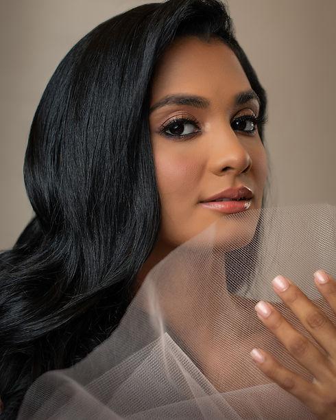Miss Fajardo 2021.jpg
