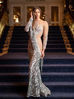 Miss Mundo San Juan.jpg