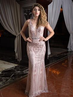 Miss Mundo Hatillo.jpg