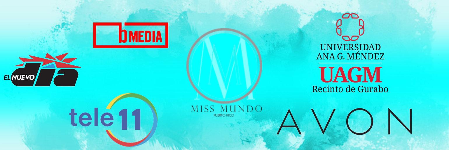 Miss Mundo PR sponsor by fixed.jpg