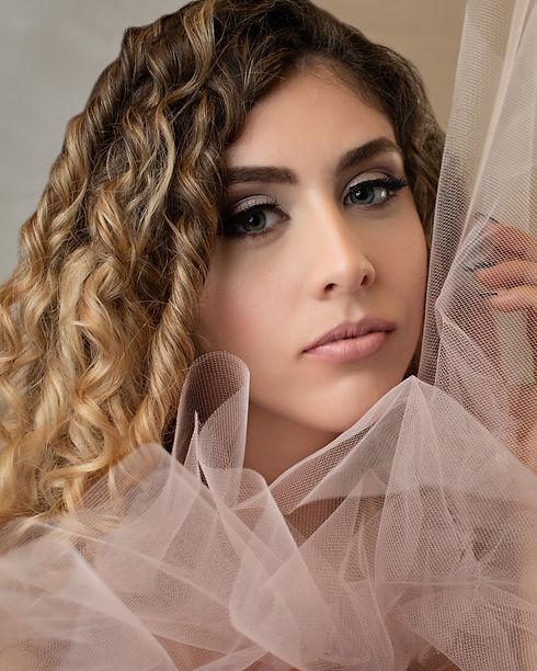 Miss Mundo Hatillo 2021.jpg