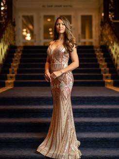 Miss Mundo Río Grande.jpg