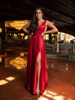 Miss Mundo Toa Baja.jpg