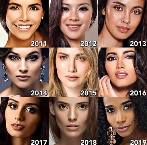 fix miss world queens.png
