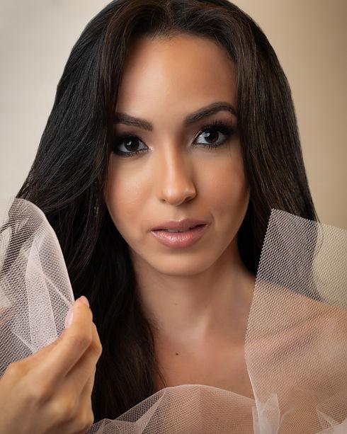 Miss Humacao 2021.jpg