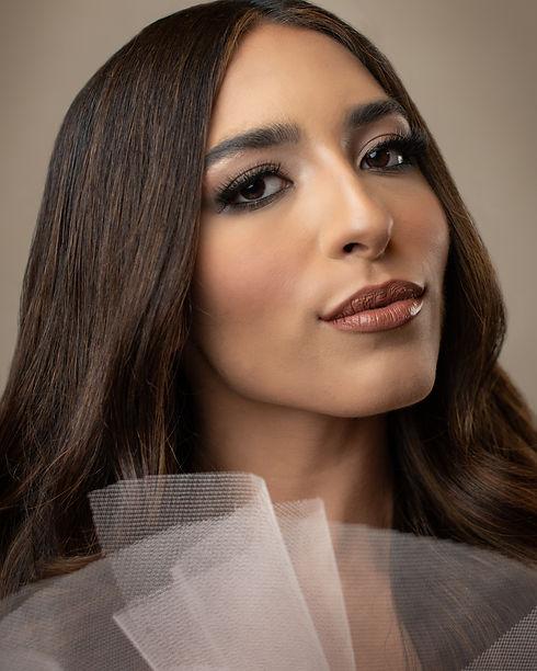 Miss Quebradillas 2021.jpg