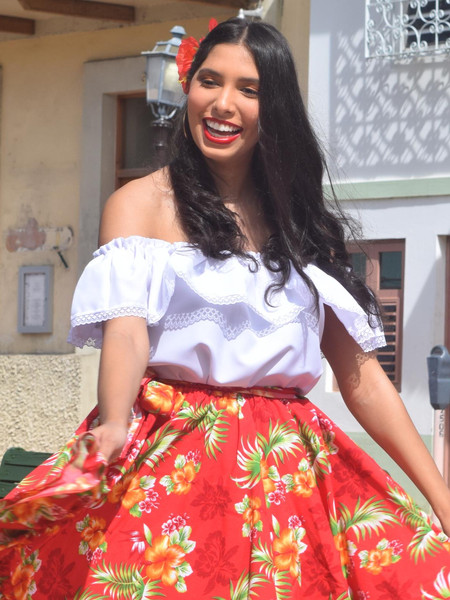 Miss Guaynabo.jpeg
